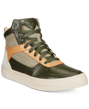 Diesel Men's V is for Diesel S-Spaark Sneakers Men's Shoes