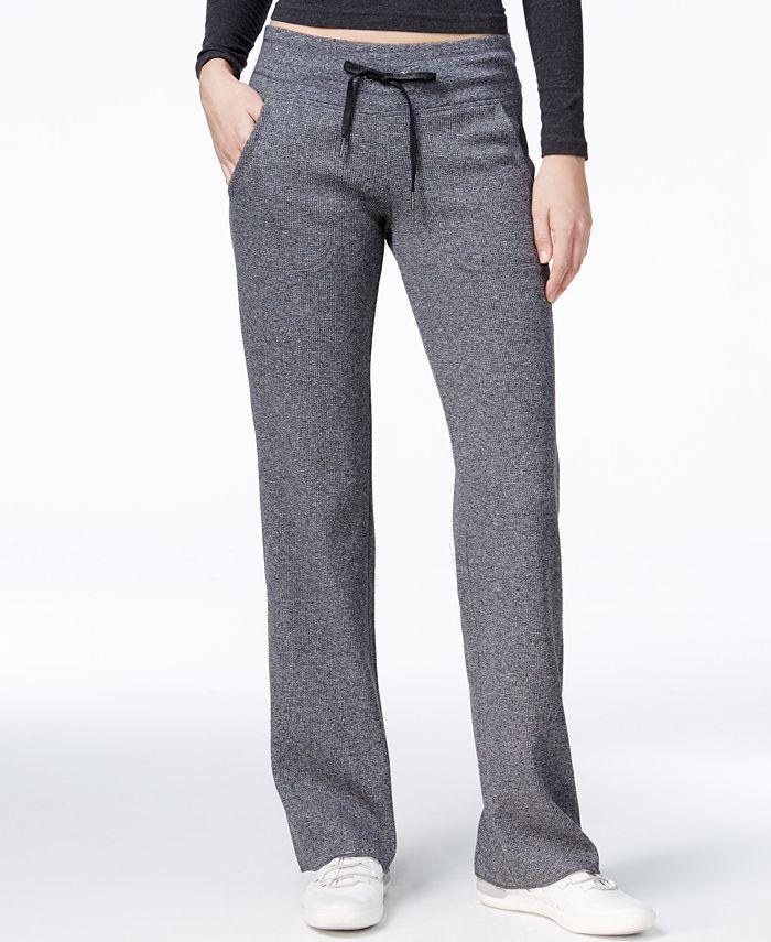 Calvin Klein - Yoga Pants