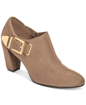 Aerosoles Effortless Shooties Women's Shoes