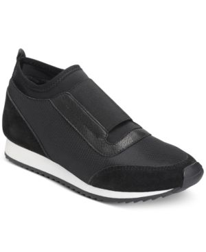 Aerosoles Pantheon Sneakers Women's Shoes