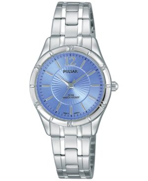 Watch 28mm ph8255 shop your way online shopping amp earn points on