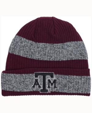 adidas Texas A & M Aggies Player Watch Knit Hat