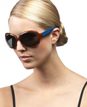 Sunglasses - Marc By Marc Jacobs