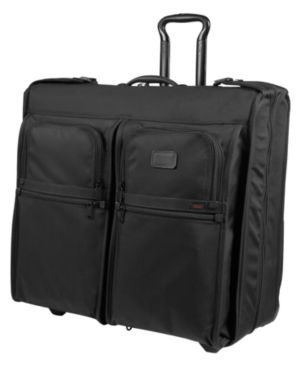Tumi Alpha FXT Wheeled Garment Bag, 50""