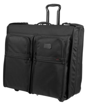 "Tumi Rolling Garment Bag, 50"" Alpha"