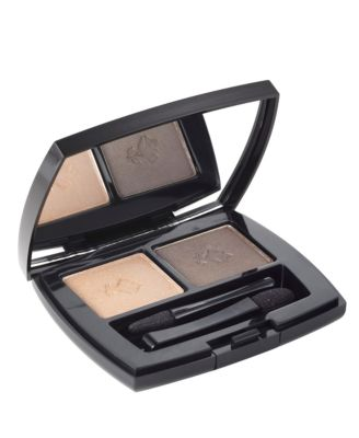 Lancome Eyeshadow