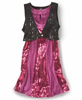 Hannah Montana Kids Clothes From Macys Clothes Kids