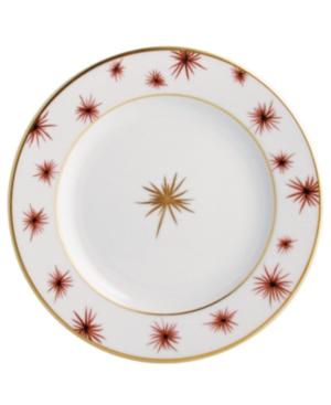 """Bernardaud """"Etoiles"""" Bread & Butter Plate"""