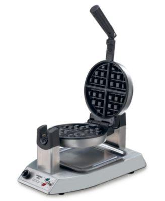 Waring Pro WMK300A Waffle Maker, Professional Belgian