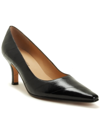 Karen Scott Shoes, Clancy Pumps Women's Shoes