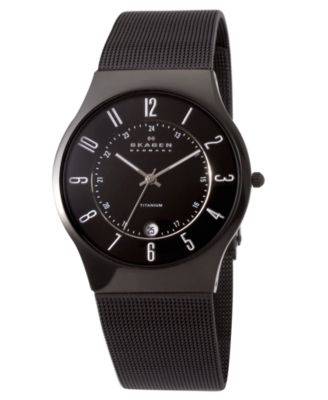 Bracelet Watches For Men