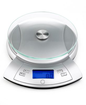 Martha Stewart Collection Digital Scale