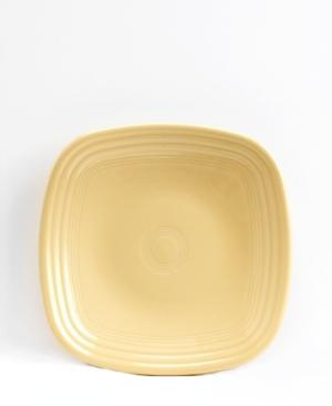 "Fiesta ""Square"" Salad Plate"