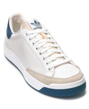 adidas Originals Shoes, Rod Laver Sneakers Men's Shoes