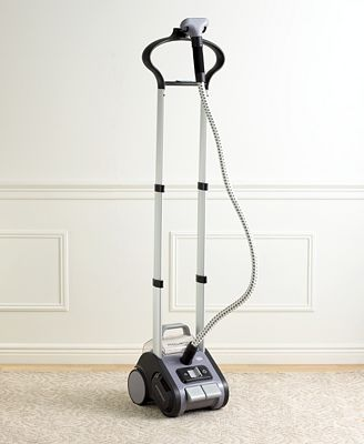 rowenta is9100 garment steamer   personal care   for the