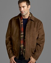 Macy's - 50% to 70% off  Men Coats + Extra 15% off Coupon - 50% to 70% off + extra 15% off