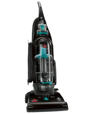 Bissell 82H1 Vacuum, Cleanview Helix