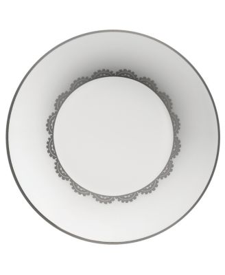 Vera Wang Wedgwood Dinnerware, Flirt Saucer
