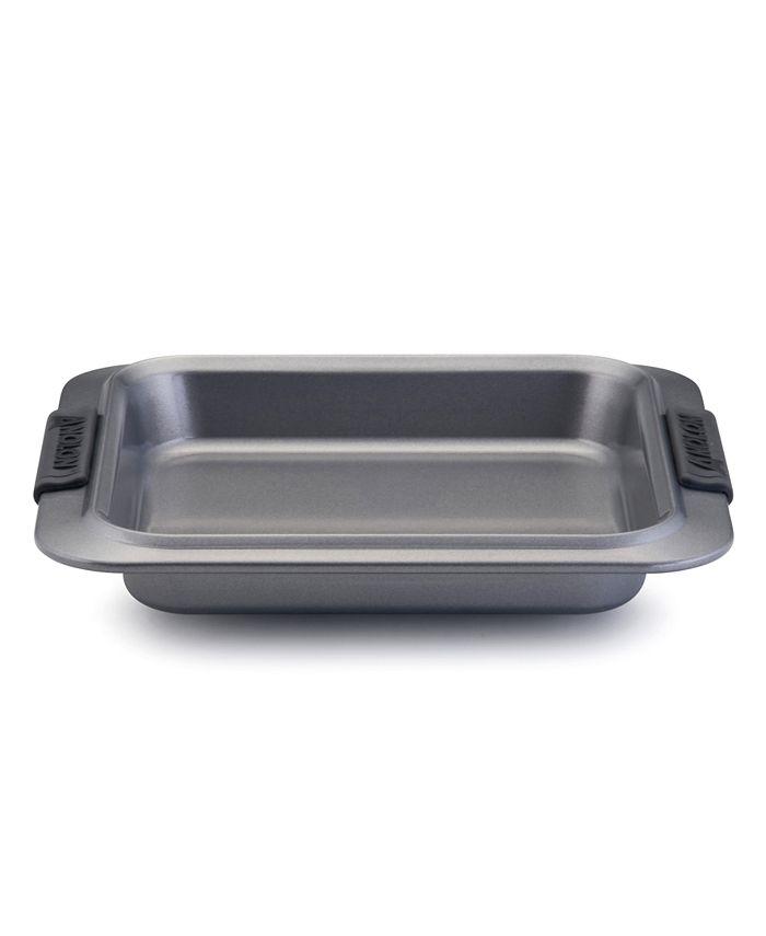 "Anolon - Bakeware Square Cake Pan, 9"""