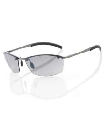 Rimless Sunglasses - Alfani