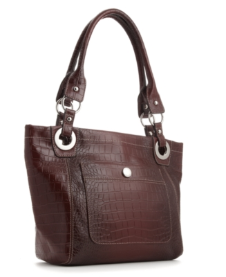 Nine West Handbag, Millie Shopper, Medium