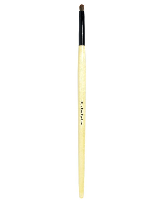 Bobbi Brown - Ultra Fine Eyeliner Brush