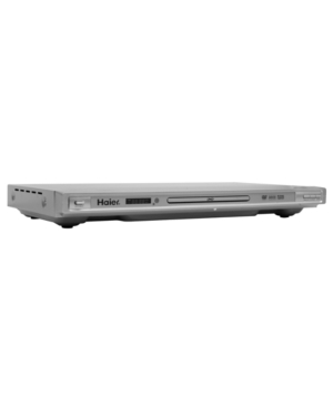 Haier DVD Player