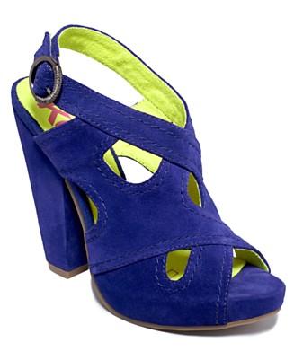 Shoes  - Macy's