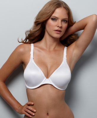 Olga's Christina Bra, Freedom Back Underwire