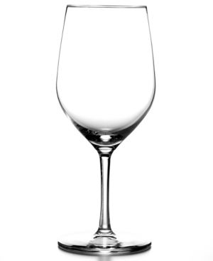 Stolzle Ultra Wine Glasses, Set of 6 Red Wine