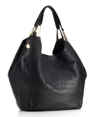DKNY Handbag, Large Tote - Handbags