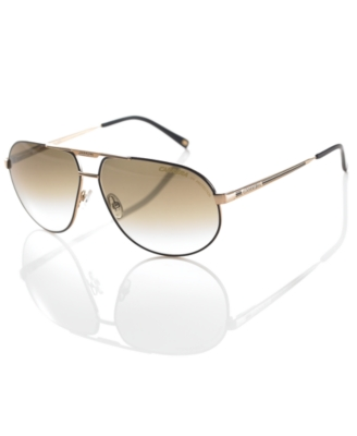 Carrera Sunglasses, Master 2 Aviator Sunglasses