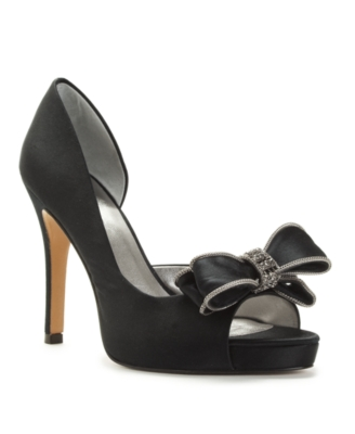 Nine West Shoes, Love Land Pumps Women's Shoes