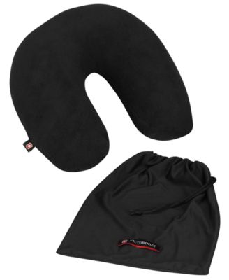 Victorinox Travel Pillow, Lifestyle...