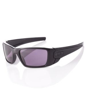 Oakley Sunglasses, Fuel Cell Sport Wrap - Oakley