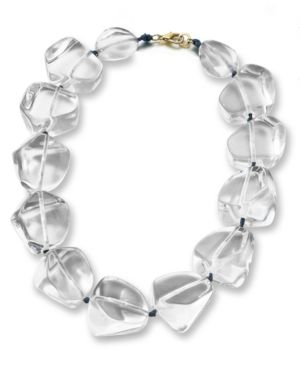 Lydell Necklace, Wilma