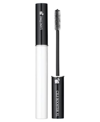 Lancome Cils Booster XL Super-Enhancing Mascara Base