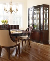 martha stewart dining room furniture whitney collection