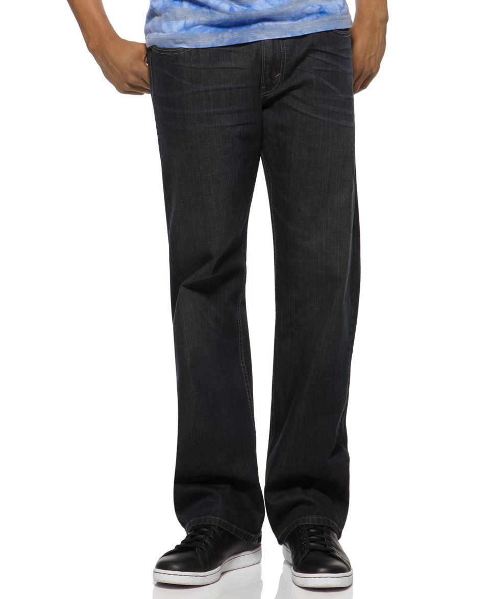 4119c681879 Levis 569 Loose Straight Leg Jeans
