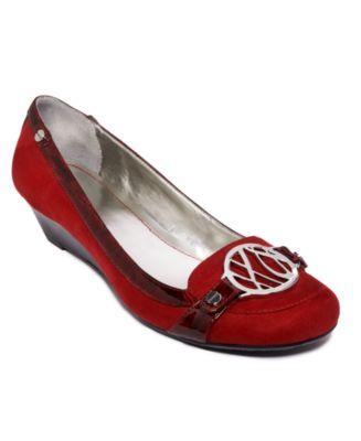Style&co. Shoes, Ester Flats