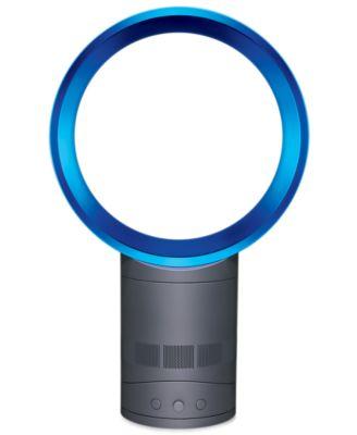 """Dyson Table Fan, 10"""" Air Multiplier"""