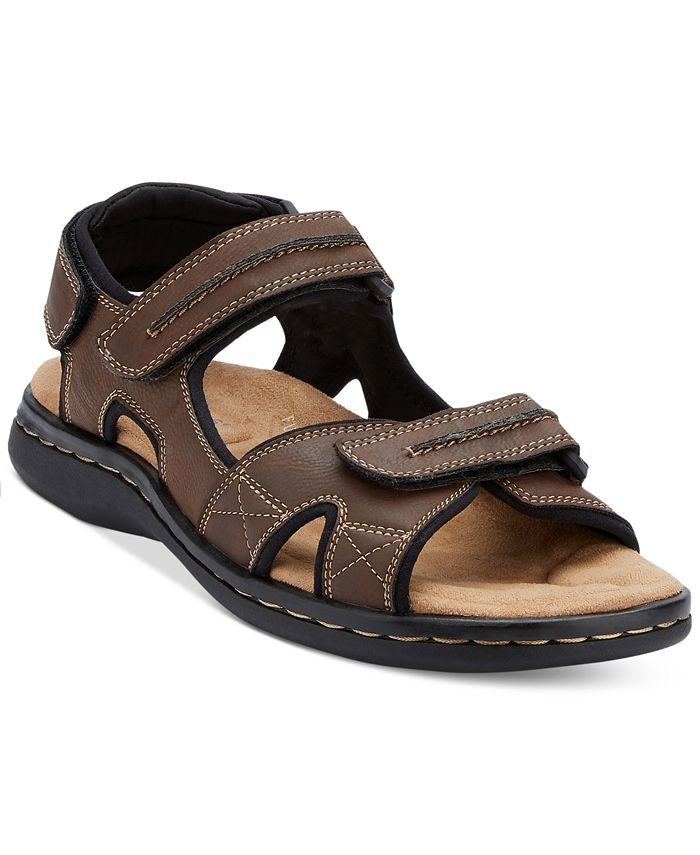 Dockers - Men's Newpage River Sandals