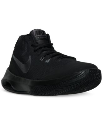 Air Versatile Basketball Sneakers