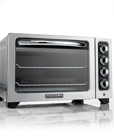 toaster ovens work how toaster ovens work to operate a toaster oven ...