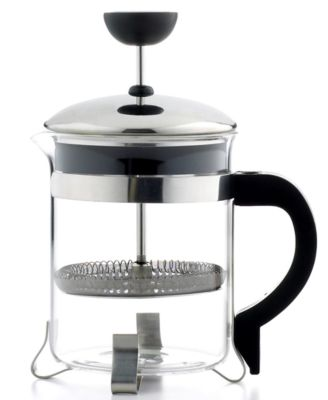 Primula Coffee Press, 4 Cup