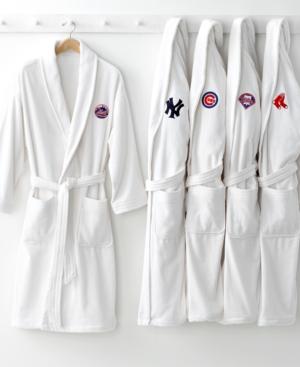 McArthur Sports Robe, MLB Bath Robes