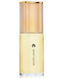 Estée Lauder White Linen Eau De Parfum Fragrance Collection