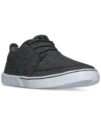 Street Encounter III Casual Sneakers