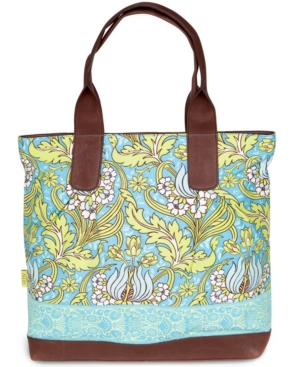 Amy Butler Tote Bag, Cara