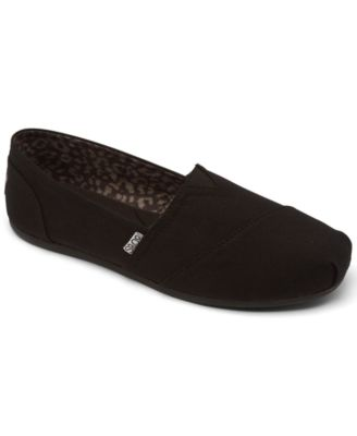 Skechers Women's BOBS Plush - Peace and